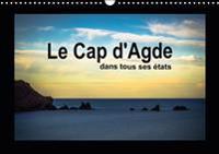 Le Cap d'Agde dans tous ses etats 2019