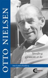 Otto Nielsen