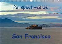 Perspectives de San Francisco 2019