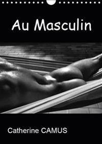 Au Masculin 2019