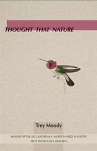 Thought That Nature
