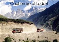 Cachemire et Ladakh 2019