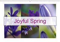 Joyful Spring 2019