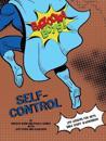 Bazooka Boy's, Self Control Bible Study and Workbook