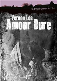 Amour Dure : stycken ur Spiridon Trepkas dagbok