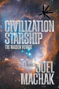 Civilization Starship
