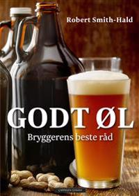 Godt øl - Robert Smith-Hald | Ridgeroadrun.org