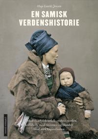 En samisk verdenshistorie