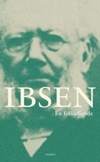 En folkefiende - Henrik Ibsen | Ridgeroadrun.org