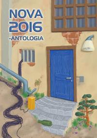 Nova 2016 -antologia