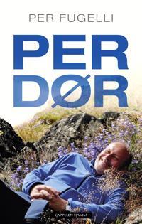 Per dør - Per Fugelli pdf epub