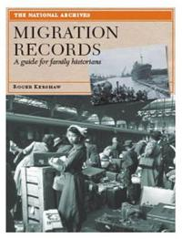 Migration Records