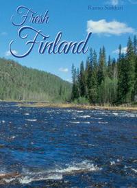 Fresh Finland