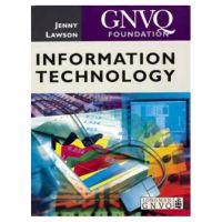 Foundation GNVQ Information Technology