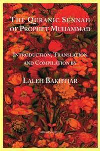 Quranic Sunnah