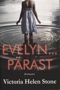 Evelyn... pärast