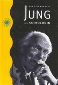 Jung och astrologin