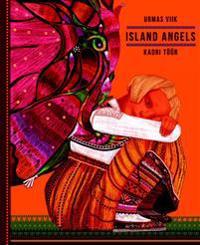 Island angels