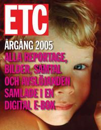 ETC år 2005