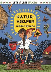 Naturhjelpen