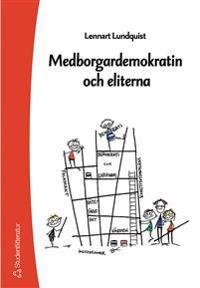 Medborgardemokratin och eliterna