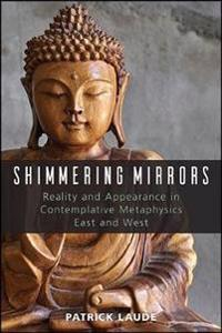 Shimmering Mirrors
