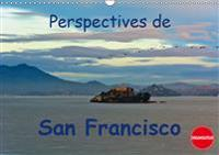 Perspectives de San Francisco 2019