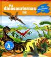 På dinosauriernas tid