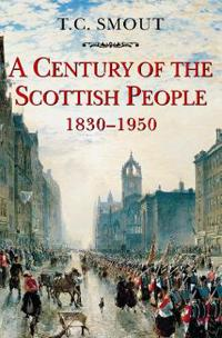 Century of the Scottish People