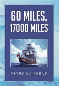 60 Miles, 17000 Miles