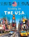 Living in North & South America: The USA