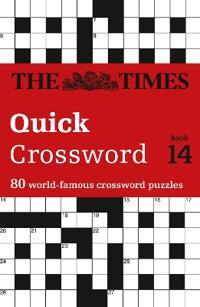 Times 2 Crossword