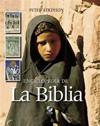 Enciclopedia de la Biblia = The Lion Encyclopedia of the Bible