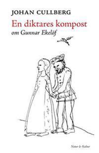 En diktares kompost : om Gunnar Ekelöf