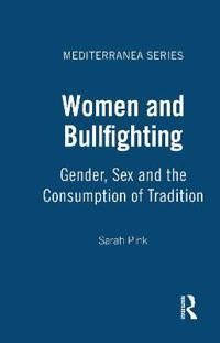 Women and Bullfighting