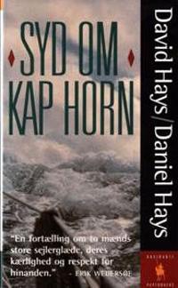 Syd om Kap Horn