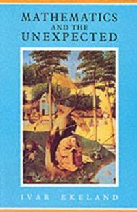 Mathematics and the Unexpected