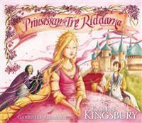 Prinsessan och de tre riddarna