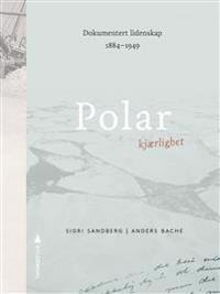 Polar kjærlighet