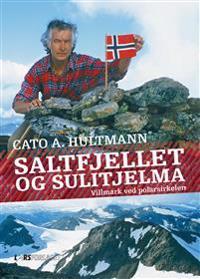 Saltfjellet og Sulitjelma