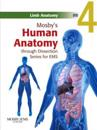 Mosby's Human Anatomy Through Dissection For EMS: Limb Anatomy DVD