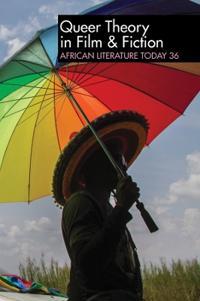 ALT 36: African Literature Today