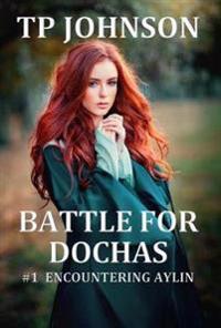 Battle for Dochas