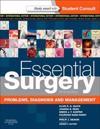 Essential Surgery International Edition