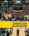 Historical Encyclopedia of American Business