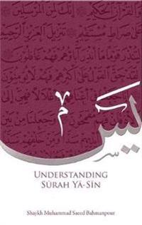 Understanding Surah Yasin