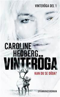 Vinteröga - Caroline Hedberg | Laserbodysculptingpittsburgh.com