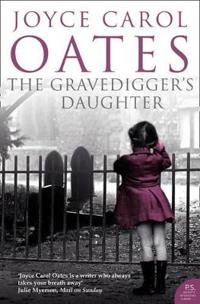 The Gravedigger´s Daughter
