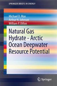 Natural Gas Hydrate