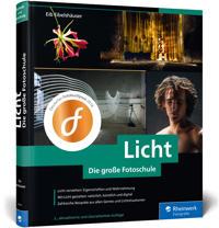 Licht. Die große Fotoschule